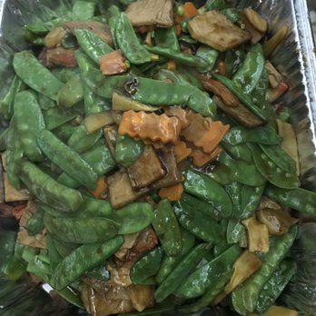 China Garden - Order Food Online - 21 Photos & 48 Reviews - Chinese ...