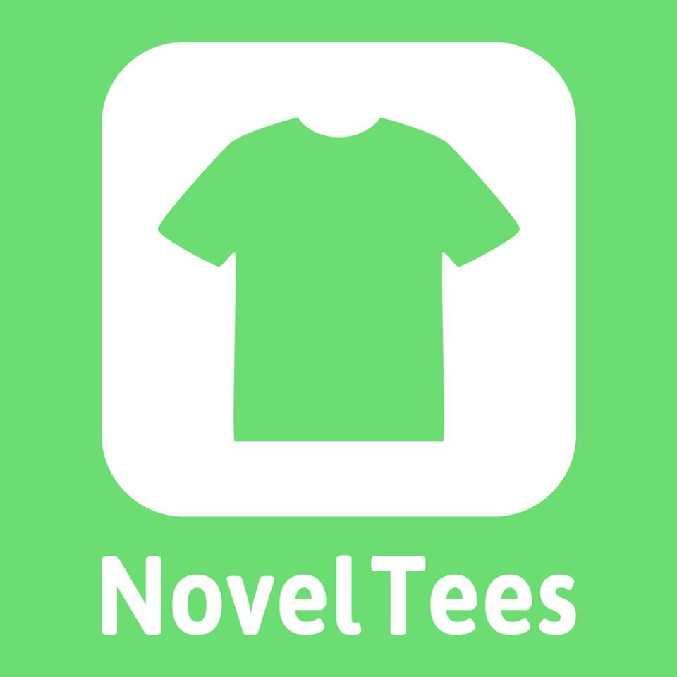 Novel Tees Screen Printing & Embroidery