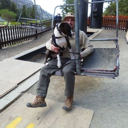 Mt.baldy chair lift coupons