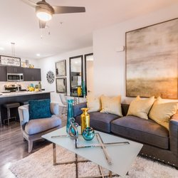 Evo apartments 50 photos 20 reviews apartments - One bedroom apartments north las vegas ...