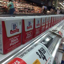 ShopRite of West Hartford - 33 Reviews - Grocery - 46 Kane