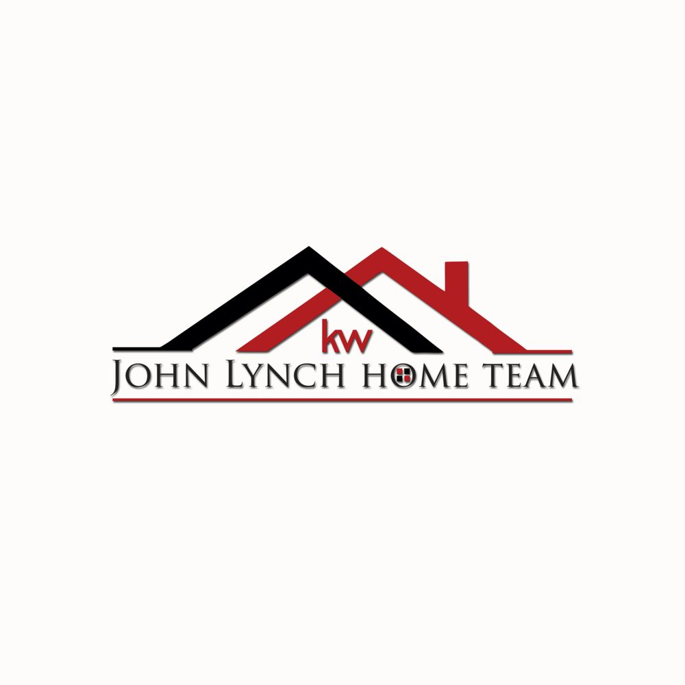 John Lynch Home Team - Keller Williams Realty: 1029 E Main St, Puyallup, WA