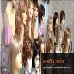 Photo Of Jon David Helens Hair Salon