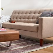 ... Photo Of Dania Furniture   Portland, OR, United States ...