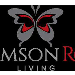 Photo Of Crimson Rose Living   Burlington, ON, Canada