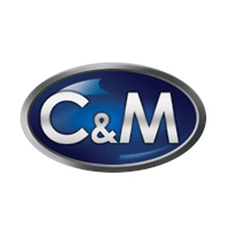 C & M Metals: 1709 E 24th St, Los Angeles, CA