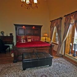 The Inn at Dupont Circle 13 Reviews Bed Breakfast 1312