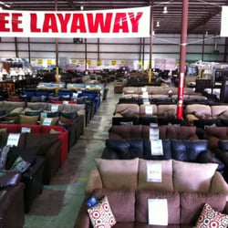 Photo Of American Freight Furniture And Mattress   Bowling Green, KY,  United States