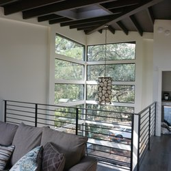 Photo Of American Window Systems Inc Napa Ca United States All