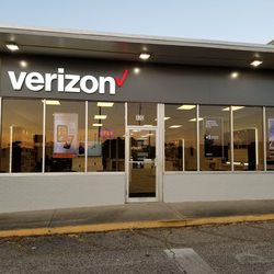 Verizon Authorized Retailer - Victra - 14 Photos & 86 Reviews ...