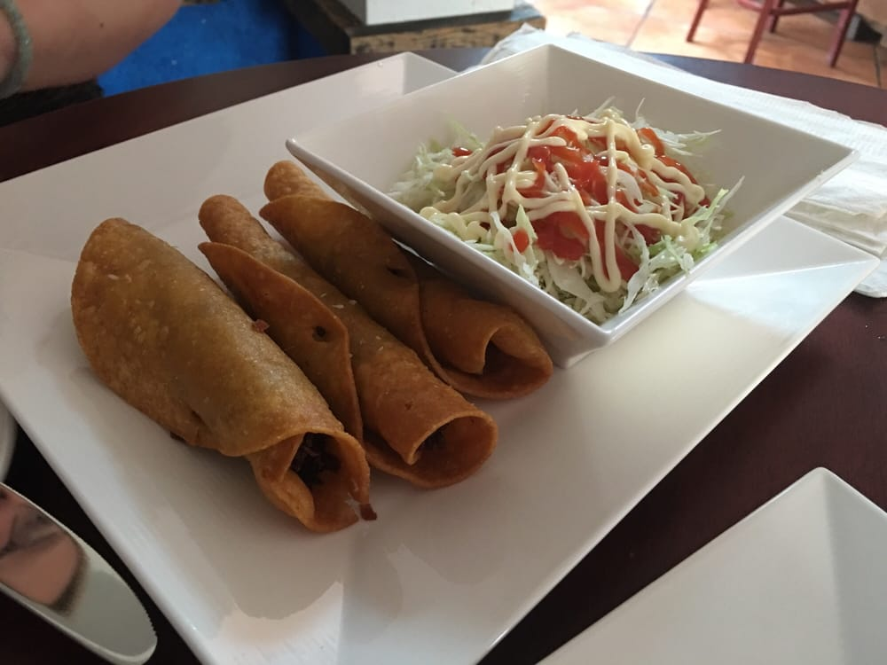 hampton bays latino personals Hampton bays restaurants - long island new york restaurants, ny el rincon latino is a popular restuarant in hampton bays specializing in latin american cuisine.