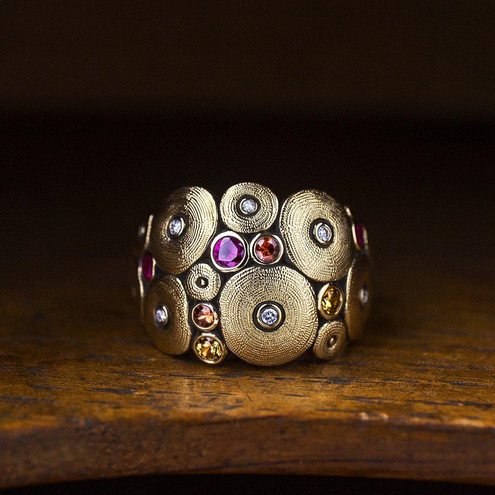 Viir Fine Jewelry & Art