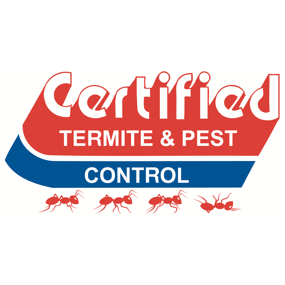 Certified termite pest control pest control 9320 montridge certified termite pest control pest control 9320 montridge dr spring branch houston tx phone number yelp 1betcityfo Image collections