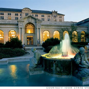 Photo Of Iowa State University   Ames, IA, United States. Iowa Stateu0027s  Beautiful Part 52