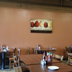 Photo Of Gion Restaurant New Hope Mn United States They Put Some