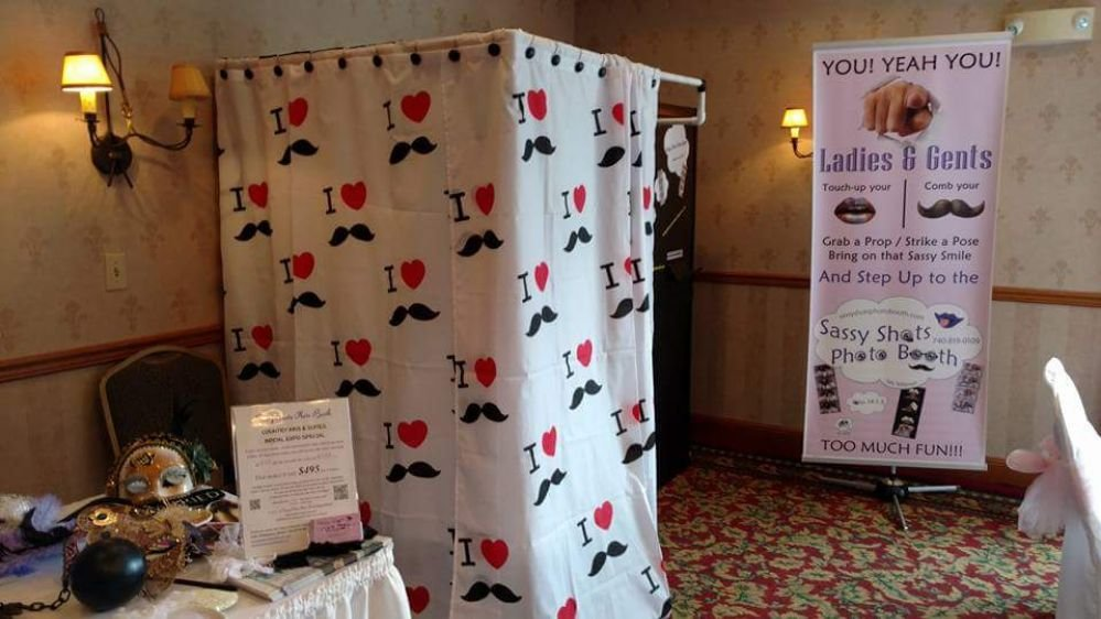Sassy Shots Photo Booth Request A Quote Photo Booth Rentals