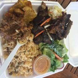 Lakay Restaurant 11 Reviews Haitian 2695 N Military Trl West Palm Beach Fl Phone Number Yelp