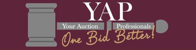 Yap Auction Company