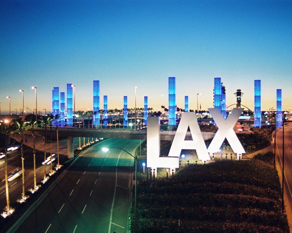 A-Best Transportation: La Jolla, CA