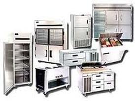 Subzero Mechanical Services: 1020 Lorelei Dr, Fayetteville, OH