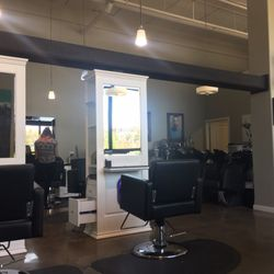 Thompson & Co Salon Parlor - 2019 All You Need to Know