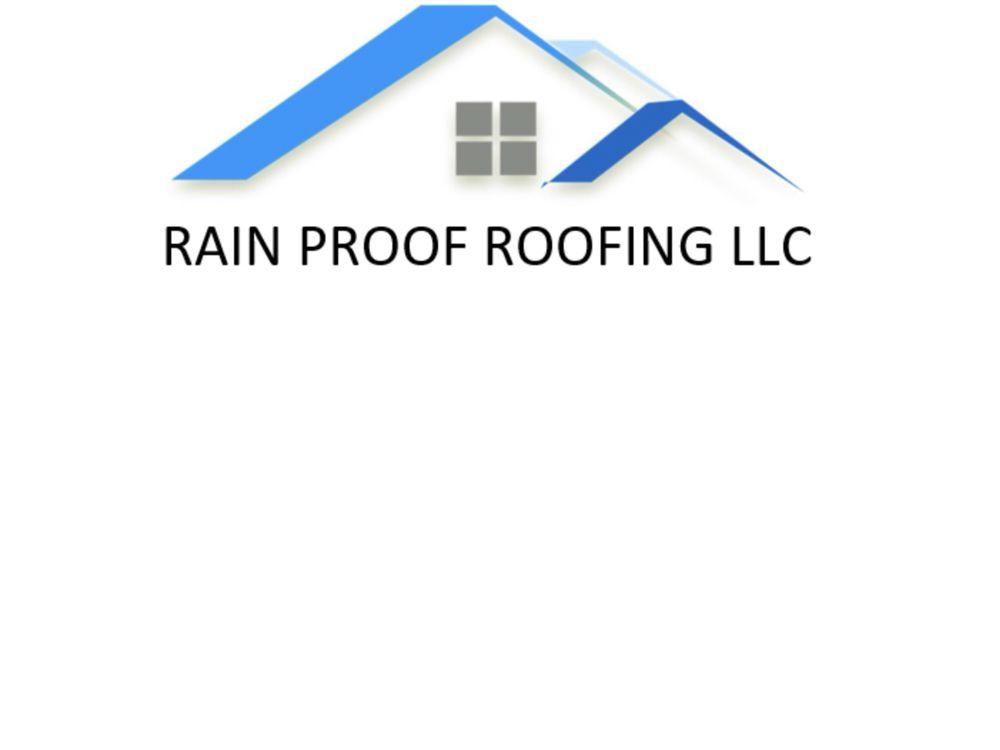 Rain Proof Roofing: 412 8th St SW, Auburn, WA