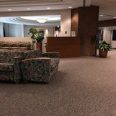 Henry Ford West Bloomfield Hospital - (New) 51 Photos & 36