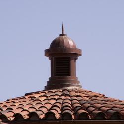 Photo Of Martin Roofing   Santa Barbara, CA, United States