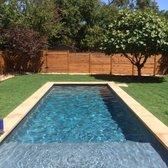 Texas Pools Patios 31 Photos 50 Reviews Pool Hot Tub