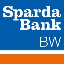 Bw Bank Banks Credit Unions Epplestr 9 Stuttgart Baden