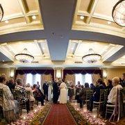 Photo Of Carleton Hotel Oak Park Il United States