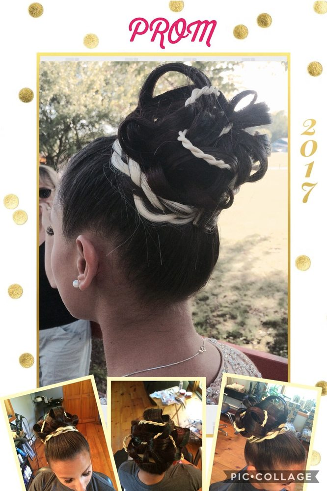 Shear Designs Hair Studio: 735 Putney Rd, Brattleboro, VT