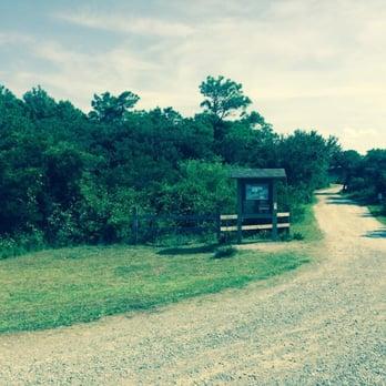 Photo Of False Cape State Park Virginia Beach Va United States We
