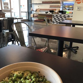 Lawrence m 39 s reviews los angeles yelp for California fish grill culver city