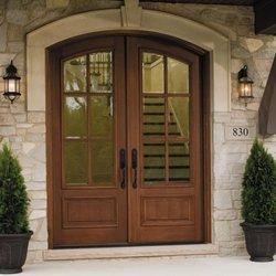 Photo of Pella Windows and Doors - Edmonton AB Canada & Pella Windows and Doors - Windows Installation - 18523 104 Avenue NW ...