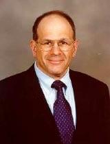 Doug Waldman, MD: 304 University Ave, Marshall, TX