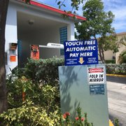 Lighthouse carwash 10 photos carpet cleaning car wash 1048 e photo of lighthouse carwash pompano beach fl united states solutioingenieria Gallery