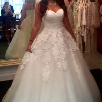 Kara Wedding - 71 Photos & 65 Reviews - Bridal - 525 S Western Ave ...