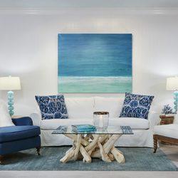Photo Of Our Boat House   Vero Beach, FL, United States. Island Elegant