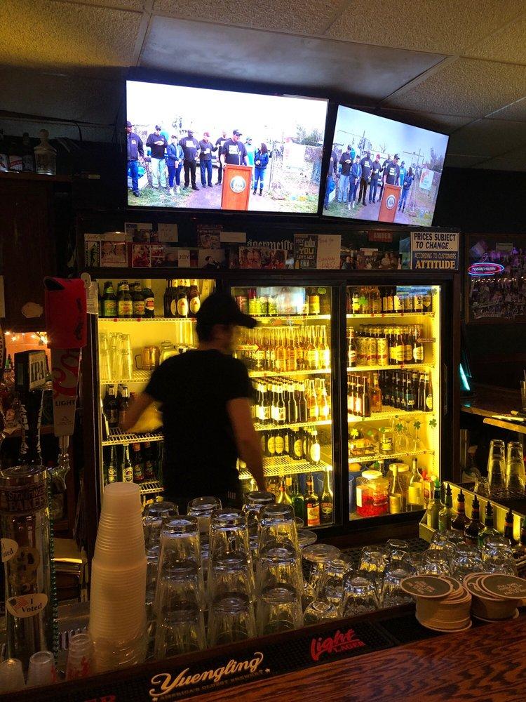 McLaren's Irish Pub: 3211 Concord Pike, Wilmington, DE