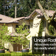 Attractive ... Photo Of Loberg Roofing   Lynnwood, WA, United States ...