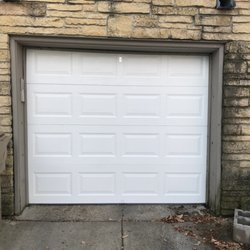 Photo Of Garage Doors 4 U   Loveland, CO, United States. Garage Doors