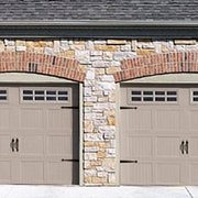 ... Photo Of Ou0027Brien Garage Doors   Dallas   Garland, TX, United States