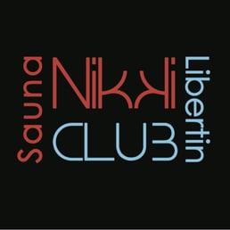 video amateur francais nikki club bordeaux
