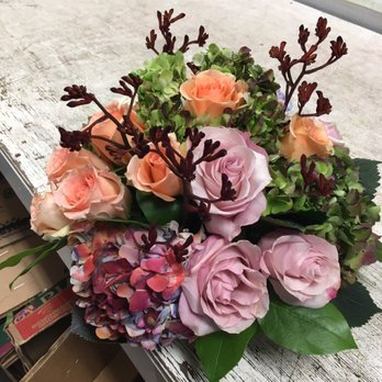 Image result for import of flowers