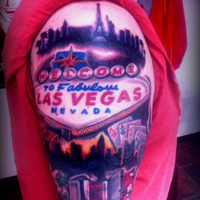 By misty yelp for Tattoo removal columbus ohio cost