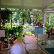 ... Photo Of Clearview Sunrooms U0026 Windows   Madison, WI, United States ...