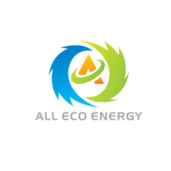 All eco energy installation d 39 nergie solaire bartleet road redditch - Www prime eco energie leclerc fr ...