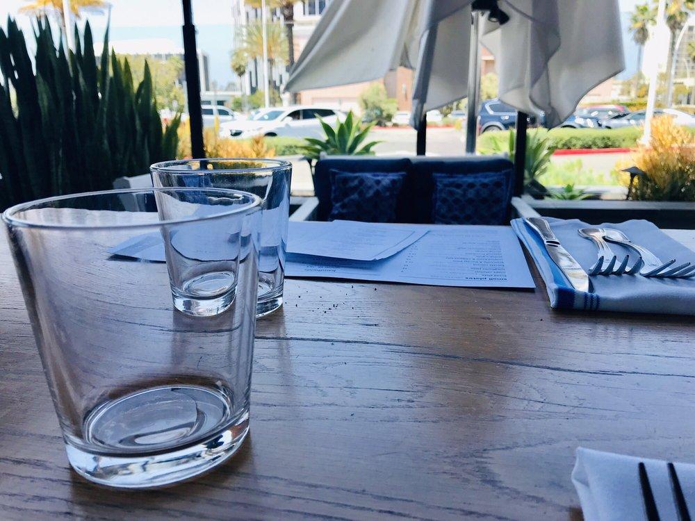 Photos For Brio Coastal Bar And Kitchen Yelp