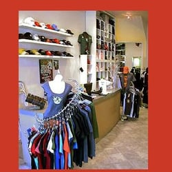 ls ironhead closed women's clothing 1952 4th avenue w,Womens Clothing 4th Ave Vancouver